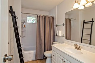 Photo 8: 32534 14TH Avenue in Mission: Mission BC House for sale : MLS®# R2440181