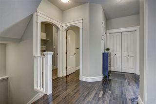 Photo 11: 1940 120 Street in Edmonton: Zone 55 House for sale : MLS®# E4190964