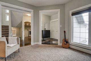 Photo 9: 1940 120 Street in Edmonton: Zone 55 House for sale : MLS®# E4190964