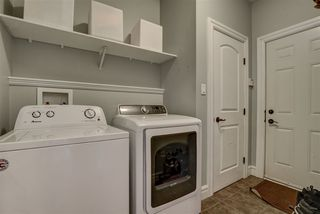 Photo 14: 1940 120 Street in Edmonton: Zone 55 House for sale : MLS®# E4190964