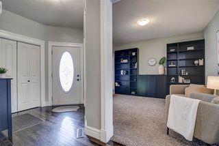 Photo 10: 1940 120 Street in Edmonton: Zone 55 House for sale : MLS®# E4190964