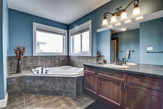 Photo 41: 1940 120 Street in Edmonton: Zone 55 House for sale : MLS®# E4190964
