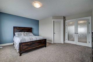 Photo 40: 1940 120 Street in Edmonton: Zone 55 House for sale : MLS®# E4190964