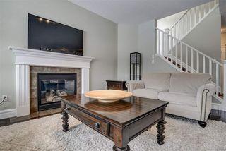 Photo 20: 1940 120 Street in Edmonton: Zone 55 House for sale : MLS®# E4190964