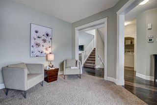 Photo 8: 1940 120 Street in Edmonton: Zone 55 House for sale : MLS®# E4190964