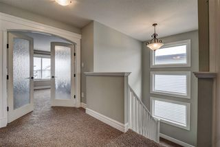Photo 38: 1940 120 Street in Edmonton: Zone 55 House for sale : MLS®# E4190964