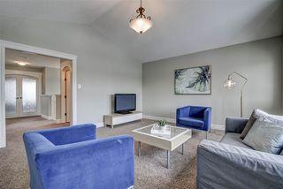 Photo 37: 1940 120 Street in Edmonton: Zone 55 House for sale : MLS®# E4190964