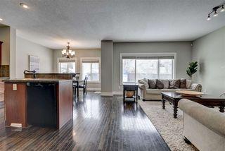 Photo 17: 1940 120 Street in Edmonton: Zone 55 House for sale : MLS®# E4190964