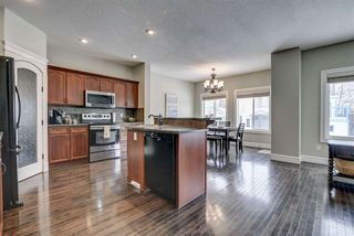 Photo 23: 1940 120 Street in Edmonton: Zone 55 House for sale : MLS®# E4190964
