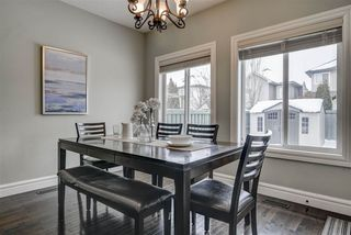 Photo 27: 1940 120 Street in Edmonton: Zone 55 House for sale : MLS®# E4190964