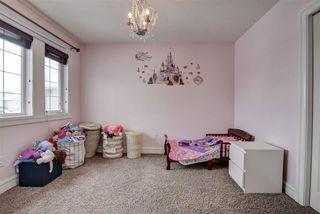 Photo 43: 1940 120 Street in Edmonton: Zone 55 House for sale : MLS®# E4190964