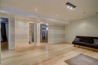 Photo 45: 1940 120 Street in Edmonton: Zone 55 House for sale : MLS®# E4190964