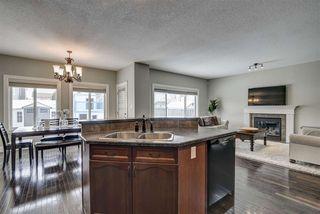Photo 25: 1940 120 Street in Edmonton: Zone 55 House for sale : MLS®# E4190964