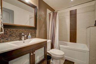 Photo 47: 1940 120 Street in Edmonton: Zone 55 House for sale : MLS®# E4190964