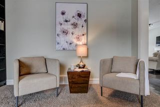 Photo 7: 1940 120 Street in Edmonton: Zone 55 House for sale : MLS®# E4190964