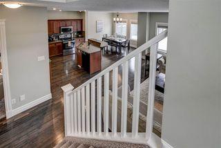 Photo 30: 1940 120 Street in Edmonton: Zone 55 House for sale : MLS®# E4190964