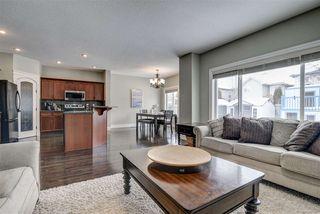 Photo 22: 1940 120 Street in Edmonton: Zone 55 House for sale : MLS®# E4190964