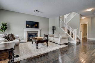 Photo 19: 1940 120 Street in Edmonton: Zone 55 House for sale : MLS®# E4190964