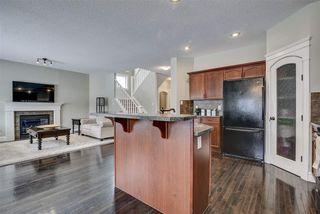 Photo 29: 1940 120 Street in Edmonton: Zone 55 House for sale : MLS®# E4190964