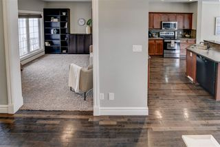 Photo 16: 1940 120 Street in Edmonton: Zone 55 House for sale : MLS®# E4190964