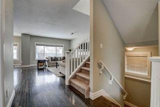 Photo 15: 1940 120 Street in Edmonton: Zone 55 House for sale : MLS®# E4190964