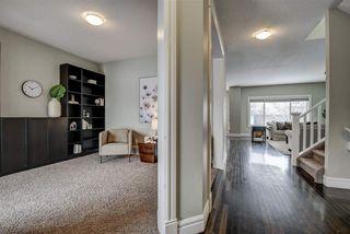 Photo 3: 1940 120 Street in Edmonton: Zone 55 House for sale : MLS®# E4190964