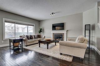 Photo 18: 1940 120 Street in Edmonton: Zone 55 House for sale : MLS®# E4190964