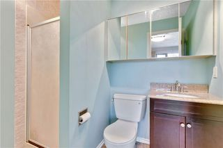 Photo 12: 110 GLAMIS Terrace SW in Calgary: Glamorgan Row/Townhouse for sale : MLS®# C4290027