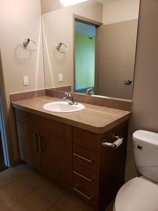 Photo 28: 1403 210 15 Avenue SE in Calgary: Beltline Apartment for sale : MLS®# C4289015