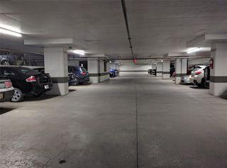 Photo 39: 1403 210 15 Avenue SE in Calgary: Beltline Apartment for sale : MLS®# C4289015