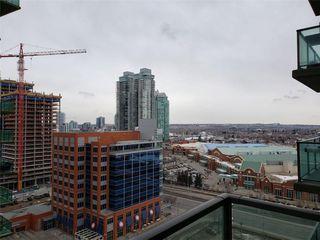 Photo 37: 1403 210 15 Avenue SE in Calgary: Beltline Apartment for sale : MLS®# C4289015