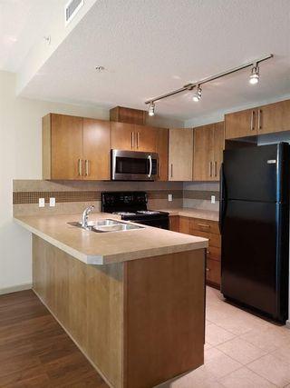 Photo 12: 1403 210 15 Avenue SE in Calgary: Beltline Apartment for sale : MLS®# C4289015