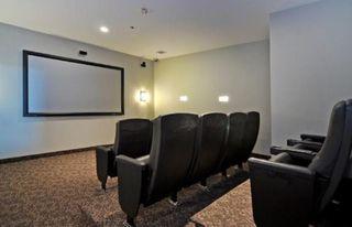 Photo 7: 1403 210 15 Avenue SE in Calgary: Beltline Apartment for sale : MLS®# C4289015