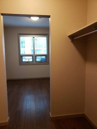 Photo 25: 1403 210 15 Avenue SE in Calgary: Beltline Apartment for sale : MLS®# C4289015