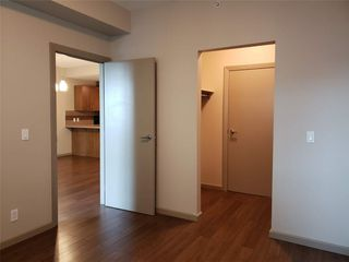 Photo 22: 1403 210 15 Avenue SE in Calgary: Beltline Apartment for sale : MLS®# C4289015