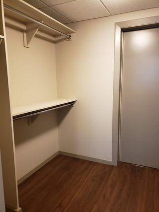 Photo 35: 1403 210 15 Avenue SE in Calgary: Beltline Apartment for sale : MLS®# C4289015