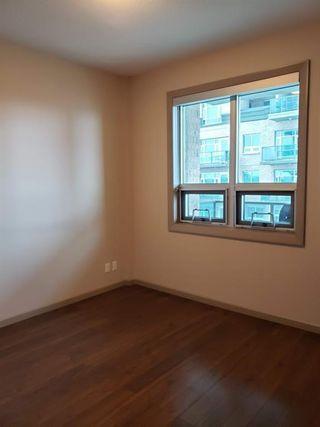 Photo 20: 1403 210 15 Avenue SE in Calgary: Beltline Apartment for sale : MLS®# C4289015