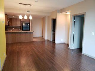 Photo 19: 1403 210 15 Avenue SE in Calgary: Beltline Apartment for sale : MLS®# C4289015