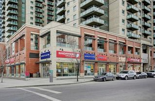 Photo 2: 1403 210 15 Avenue SE in Calgary: Beltline Apartment for sale : MLS®# C4289015