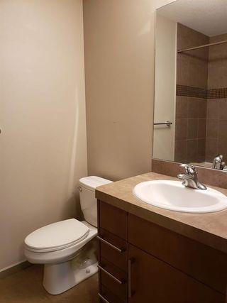 Photo 29: 1403 210 15 Avenue SE in Calgary: Beltline Apartment for sale : MLS®# C4289015