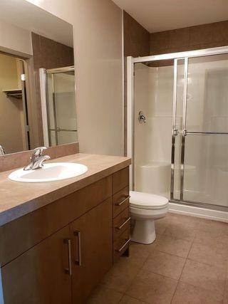 Photo 26: 1403 210 15 Avenue SE in Calgary: Beltline Apartment for sale : MLS®# C4289015