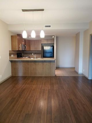 Photo 15: 1403 210 15 Avenue SE in Calgary: Beltline Apartment for sale : MLS®# C4289015