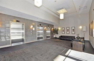 Photo 4: 1403 210 15 Avenue SE in Calgary: Beltline Apartment for sale : MLS®# C4289015