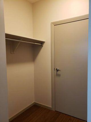 Photo 23: 1403 210 15 Avenue SE in Calgary: Beltline Apartment for sale : MLS®# C4289015