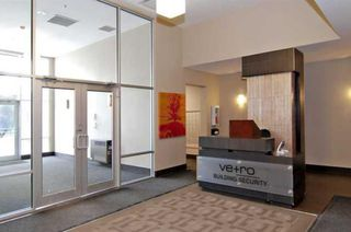 Photo 3: 1403 210 15 Avenue SE in Calgary: Beltline Apartment for sale : MLS®# C4289015