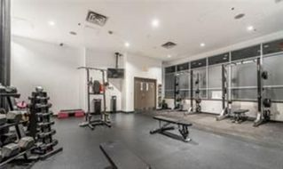 Photo 8: 1403 210 15 Avenue SE in Calgary: Beltline Apartment for sale : MLS®# C4289015