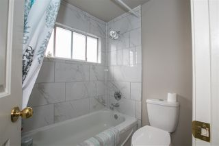 """Photo 14: 14 1195 FALCON Drive in Coquitlam: Eagle Ridge CQ Townhouse for sale in """"The Courtyards"""" : MLS®# R2447290"""