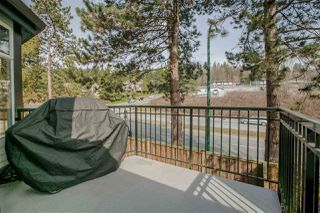 "Photo 10: 14 1195 FALCON Drive in Coquitlam: Eagle Ridge CQ Townhouse for sale in ""The Courtyards"" : MLS®# R2447290"