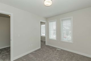 Photo 21: 1079 Gault Boulevard in Edmonton: Zone 27 Townhouse for sale : MLS®# E4192919