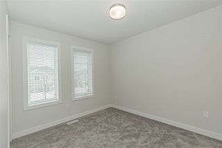 Photo 20: 1079 Gault Boulevard in Edmonton: Zone 27 Townhouse for sale : MLS®# E4192919